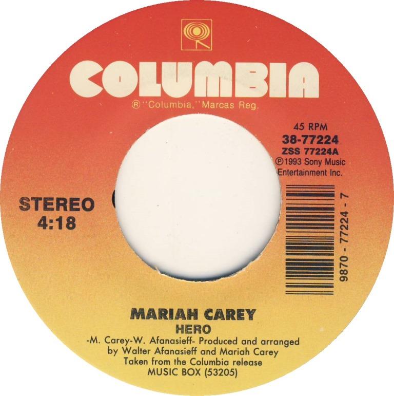 mariah-carey-hero-columbia