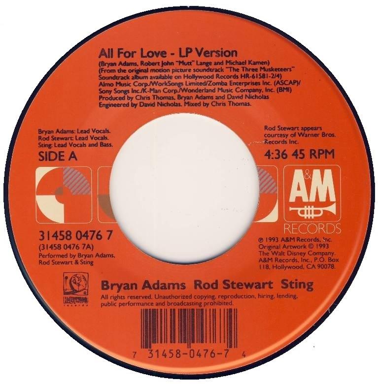 bryan-adams-rod-stewart-and-sting-all-for-love-lp-version-am