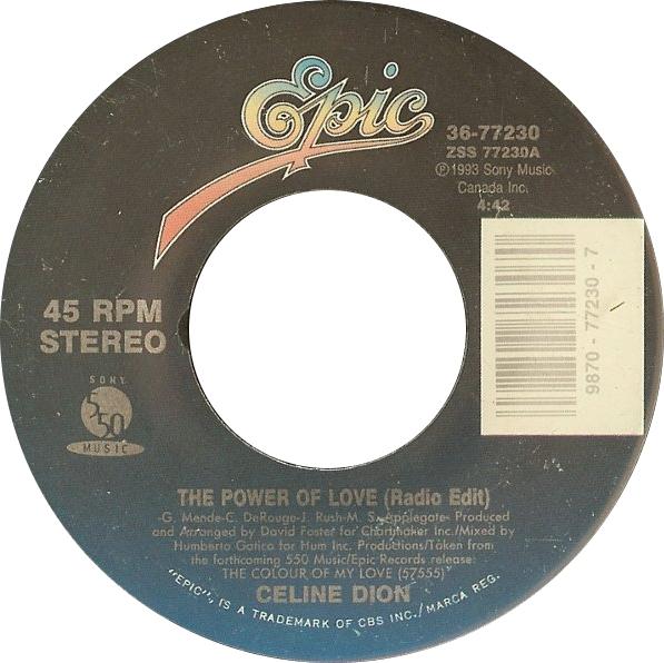 celine-dion-the-power-of-love-radio-edit-epic-2