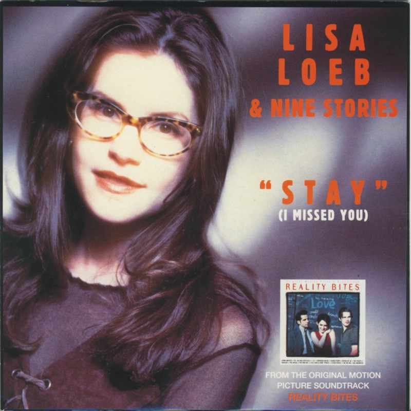 lisa-loeb-and-nine-stories-stay-i-missed-you-album-version-rca