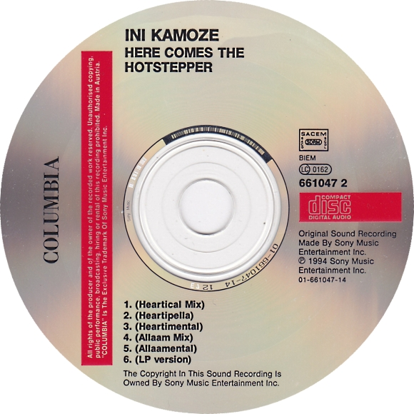ini-kamoze-here-comes-the-hotstepper-heartical-mix-1994-2-cs