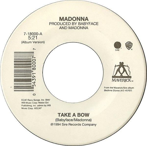 madonna-take-a-bow-maverick-2