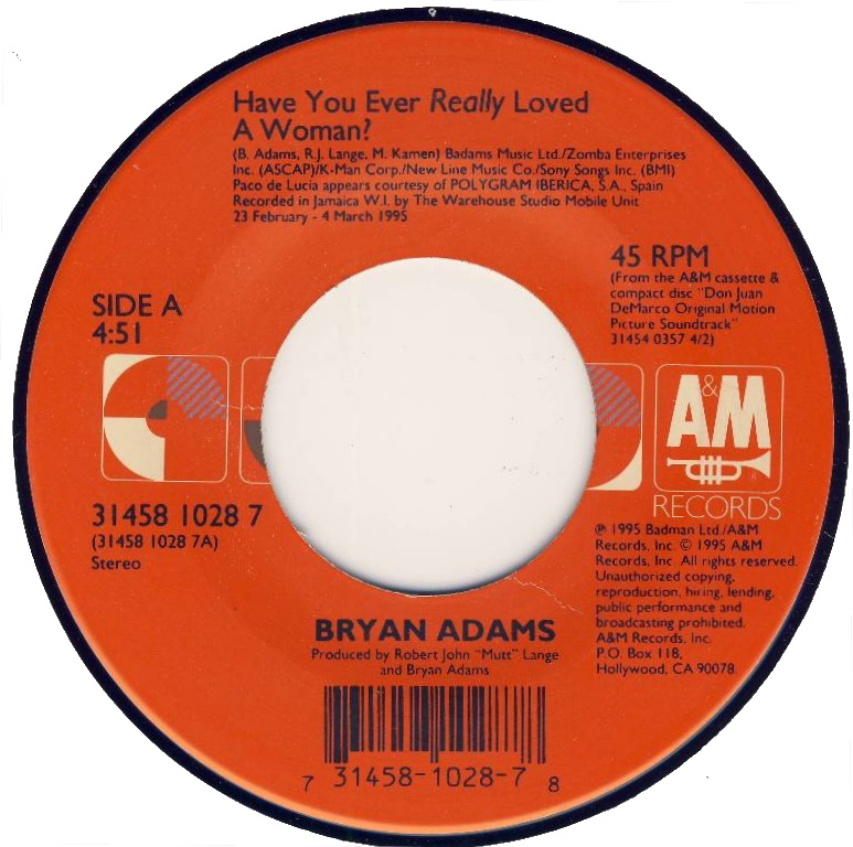 bryan-adams-have-you-ever-really-loved-a-woman-am-2