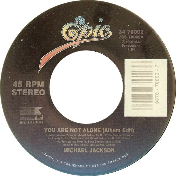 michael-jackson-you-are-not-alone-album-edit-epic