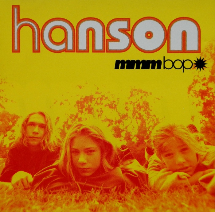 hanson-mmm-bop-radio-version-mercury-cs