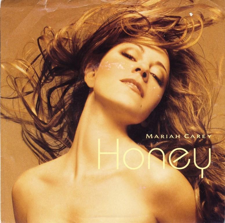 mariah-carey-honey-lp-version-columbia
