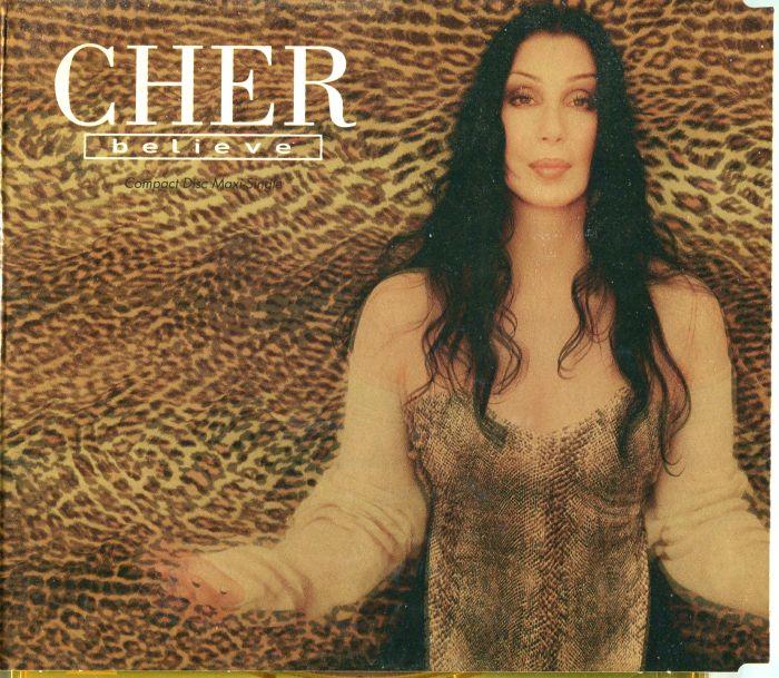 cher-believe-album-version-warner-bros-cs