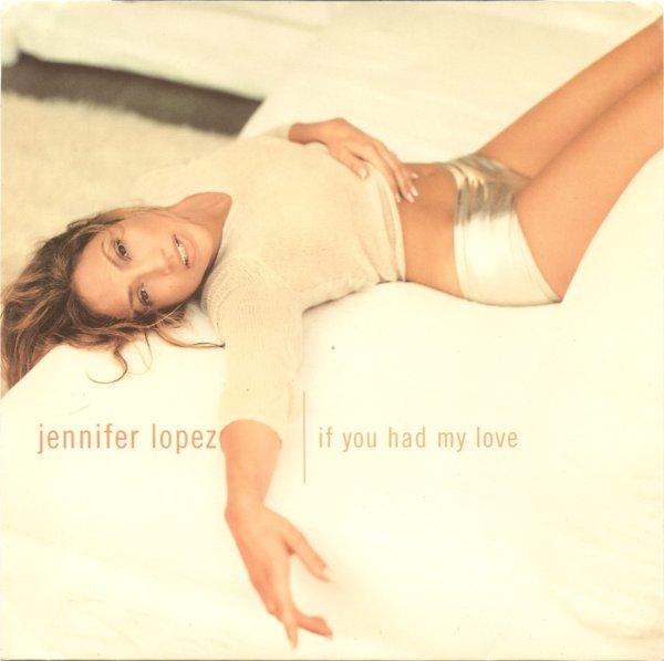 jennifer-lopez-no-me-ames-tropical-remix-work