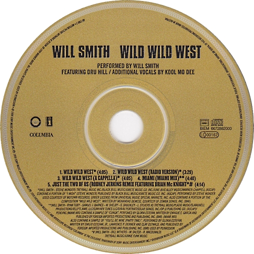 will-smith-featuring-dru-hill-additional-vocals-by-kool-mo-dee-wild-wild-west-1999-2-cs