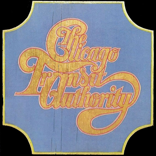 chicago-transit-authority