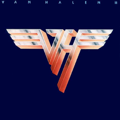 Van Halen 2