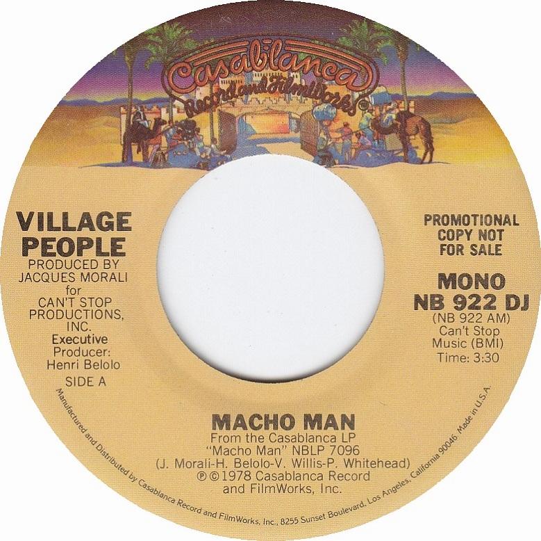 village-people-macho-man-mono-casablanca