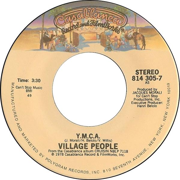 village-people-ymca-casablanca-3