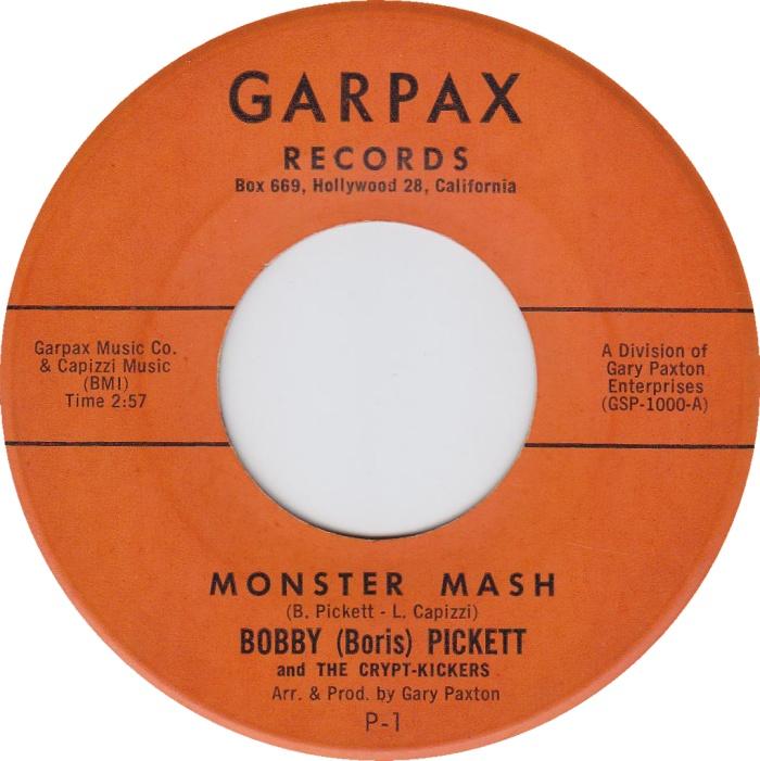 bobby-boris-pickett-and-the-cryptkickers-monster-mash-garpax-2
