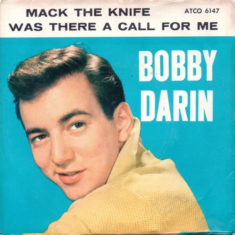 bobby-darin-mack-the-knife-1959-12