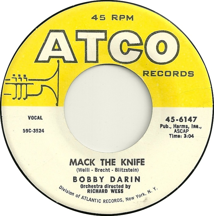 bobby-darin-mack-the-knife-1959-38