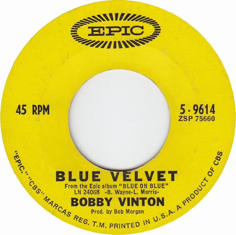 bobby-vinton-blue-velvet-1963
