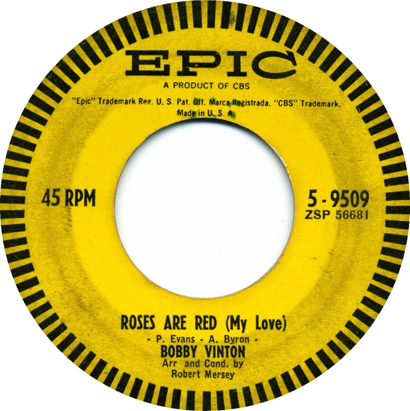 bobby-vinton-you-and-i-epic