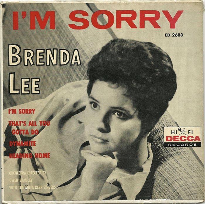 brenda-lee-im-sorry-decca-2