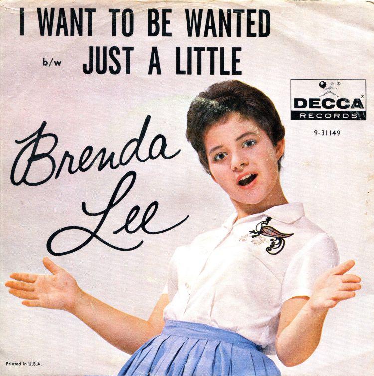 brenda-lee-just-a-little-1960