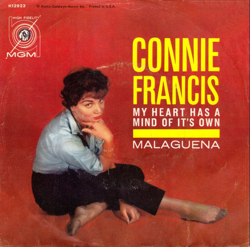 connie-francis-my-heart-has-a-mind-of-its-own-mgm-2