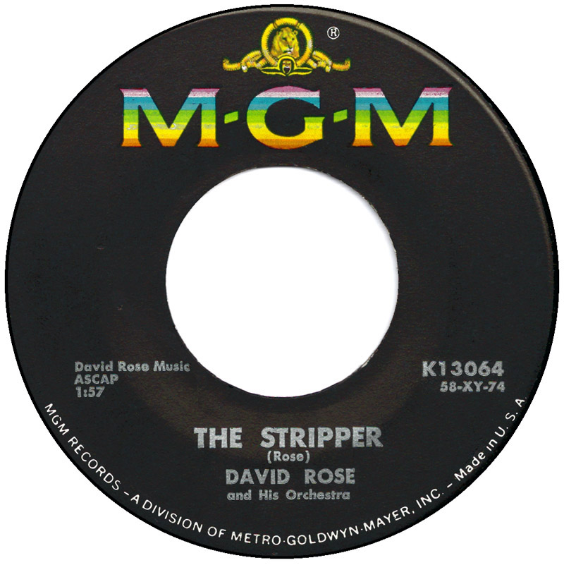 david-rose-and-his-orchestra-the-stripper-1962-5