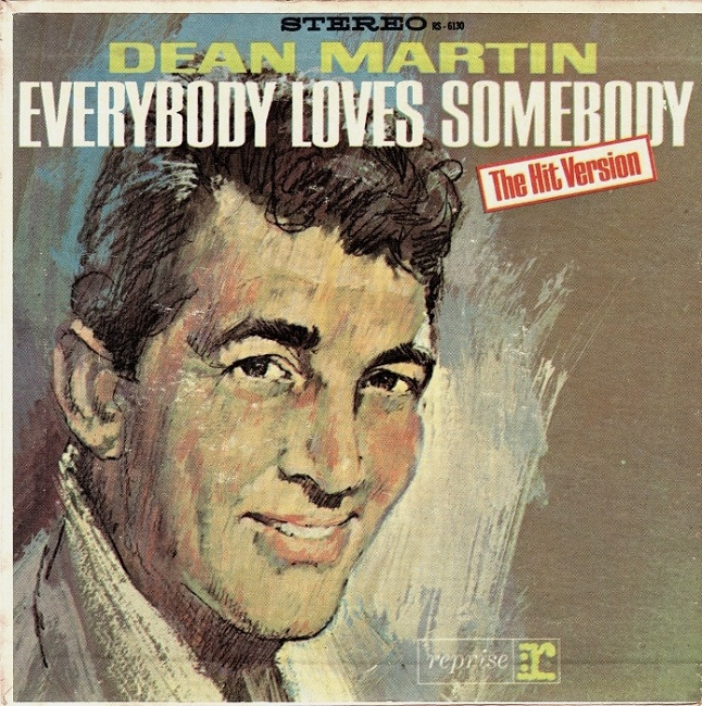 dean-martin-everybody-loves-somebody-reprise-7