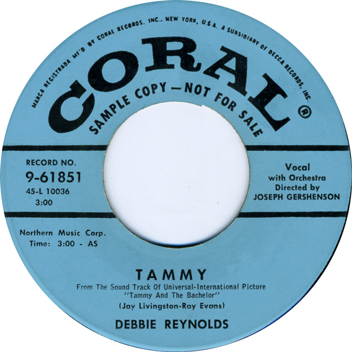 debbie-reynolds-tammy-coral