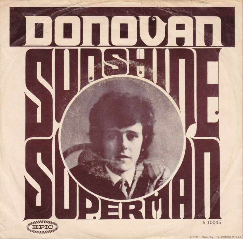 donovan-sunshine-superman-epic