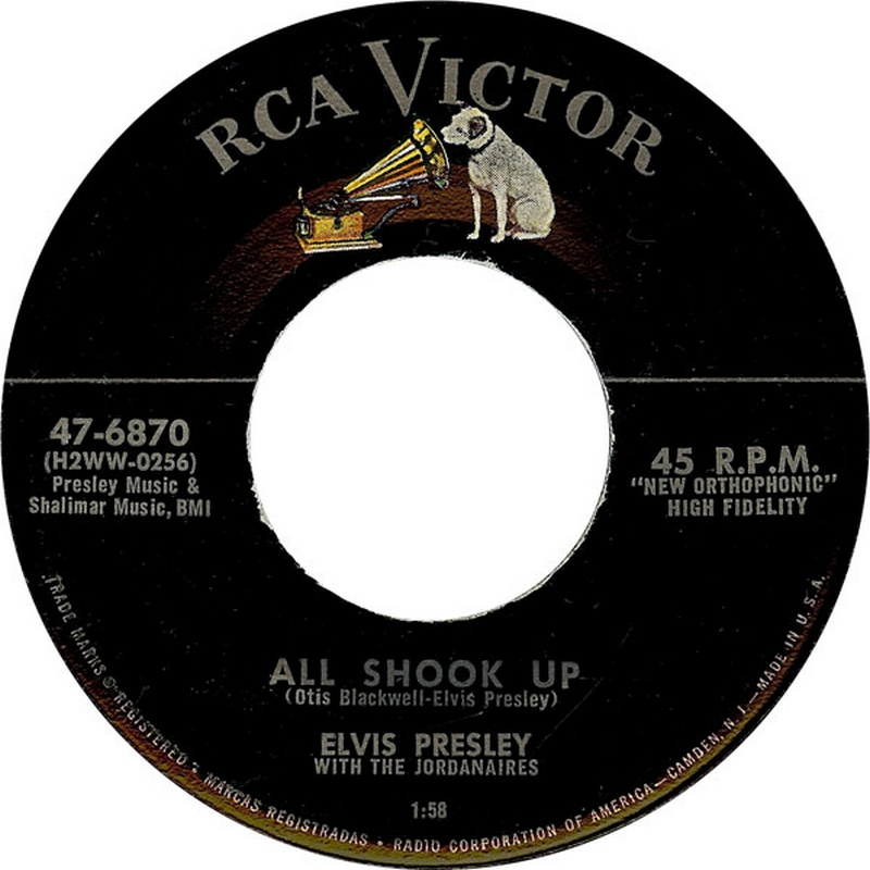 elvis-presley-all-shook-up-1957-5