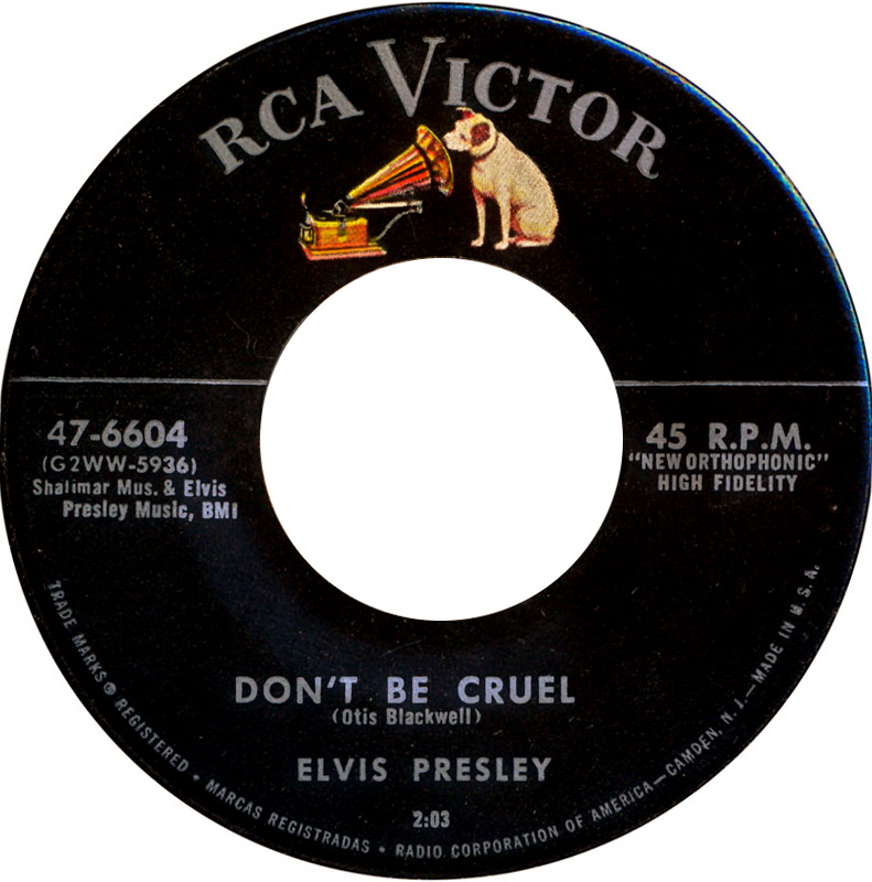 elvis-presley-dont-be-cruel-1956-9