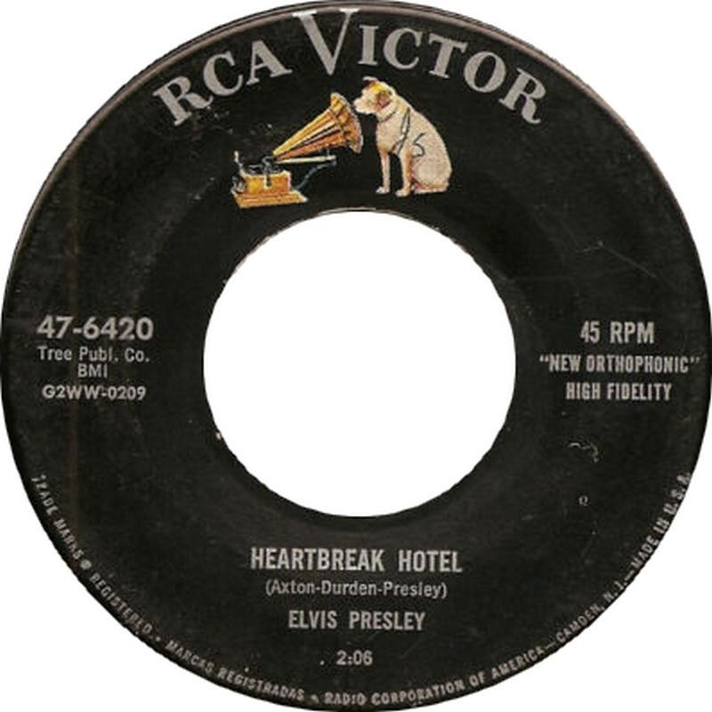 elvis-presley-heartbreak-hotel-rca-victor-2