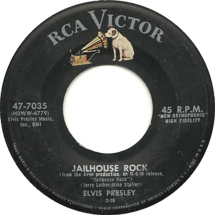 elvis-presley-jailhouse-rock-1957-18