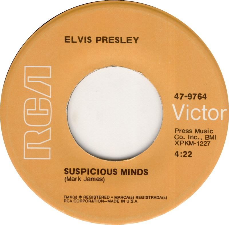 elvis-presley-suspicious-minds-1969-4
