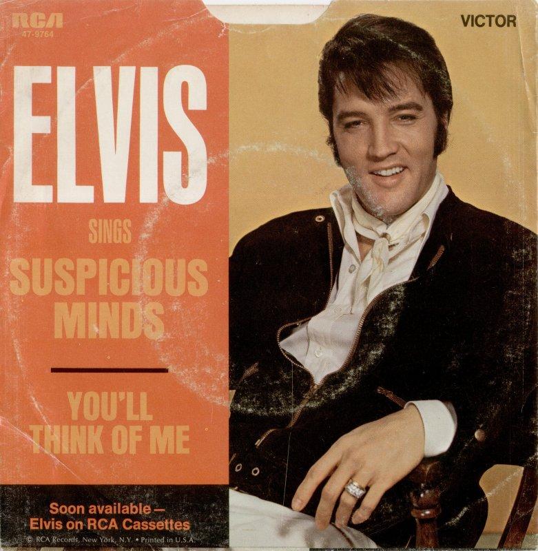 elvis-presley-suspicious-minds-rca-victor