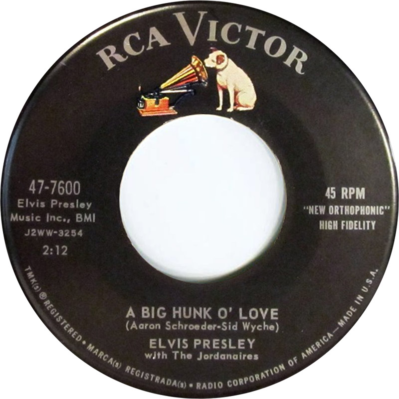 elvis-presley-with-the-jordanaires-a-big-hunk-o-love-1959-15
