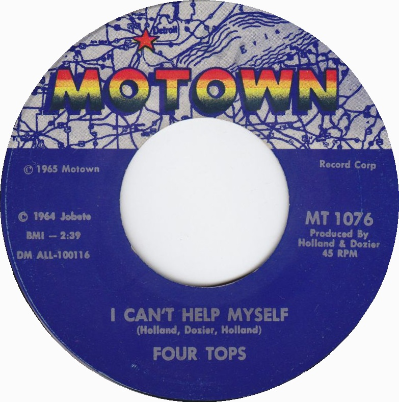 four-tops-i-cant-help-myself-1965-2