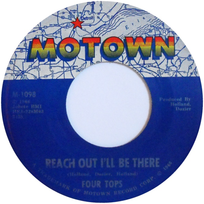 four-tops-reach-out-ill-be-there-motown