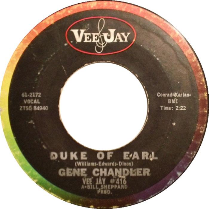 gene-chandler-duke-of-earl-1961-8