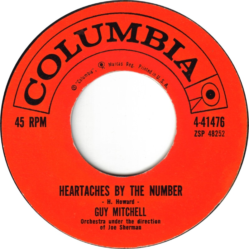 guy-mitchell-heartaches-by-the-number-1959-16