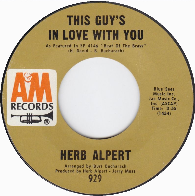 herb-alpert-this-guys-in-love-with-you-1968-4