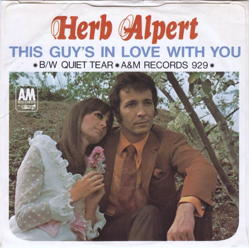 herb-alpert-this-guys-in-love-with-you-am