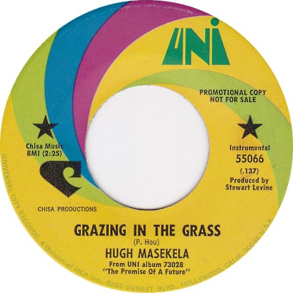 hugh-masekela-grazing-in-the-grass-1968