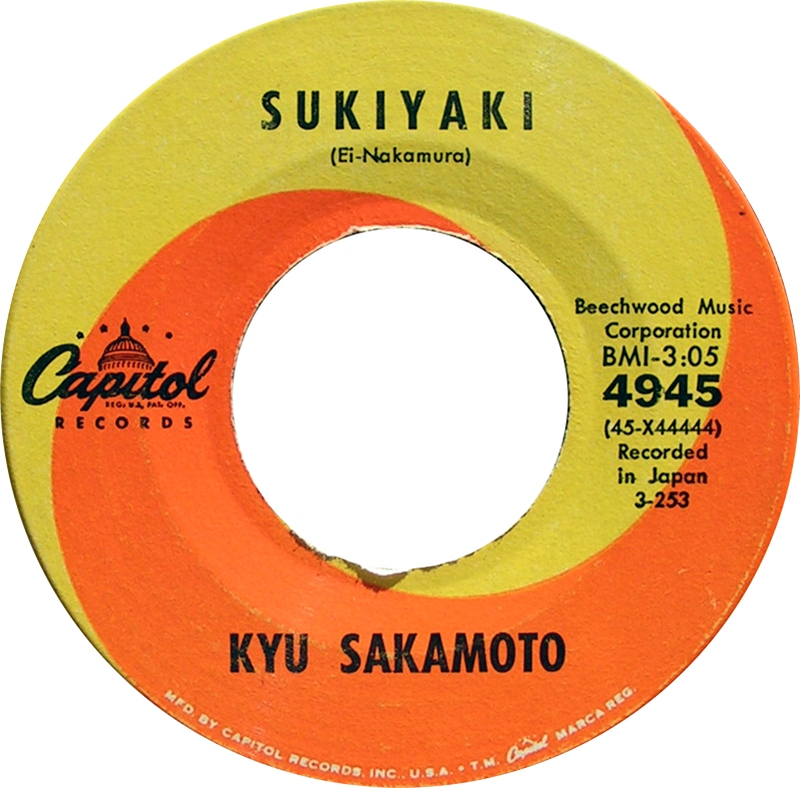kyu-sakamoto-sukiyaki-capitol