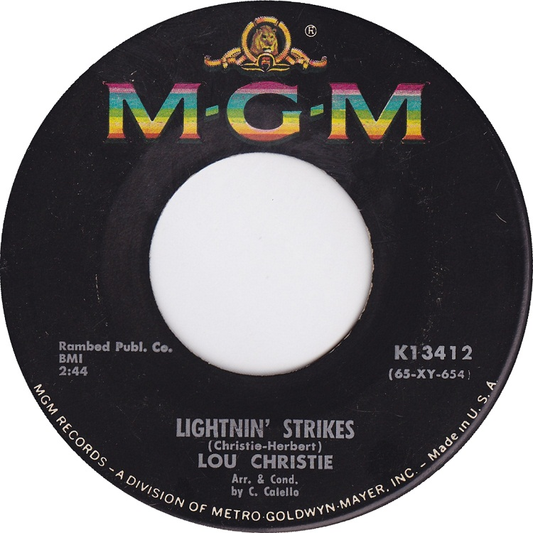 lou-christie-lightiin-strikes-1965