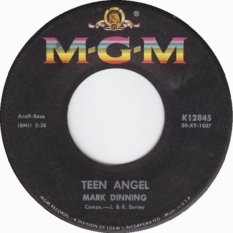 mark-dinning-teen-angel-mgm-2