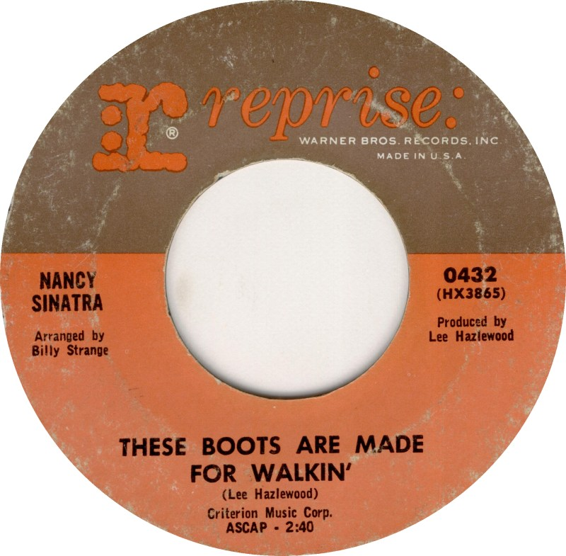 nancy-sinatra-these-boots-are-made-for-walkin-reprise-3