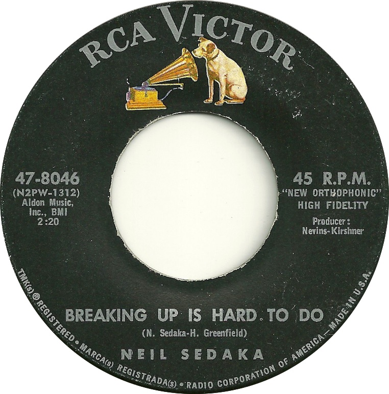 neil-sedaka-breaking-up-is-hard-to-do-1962-13