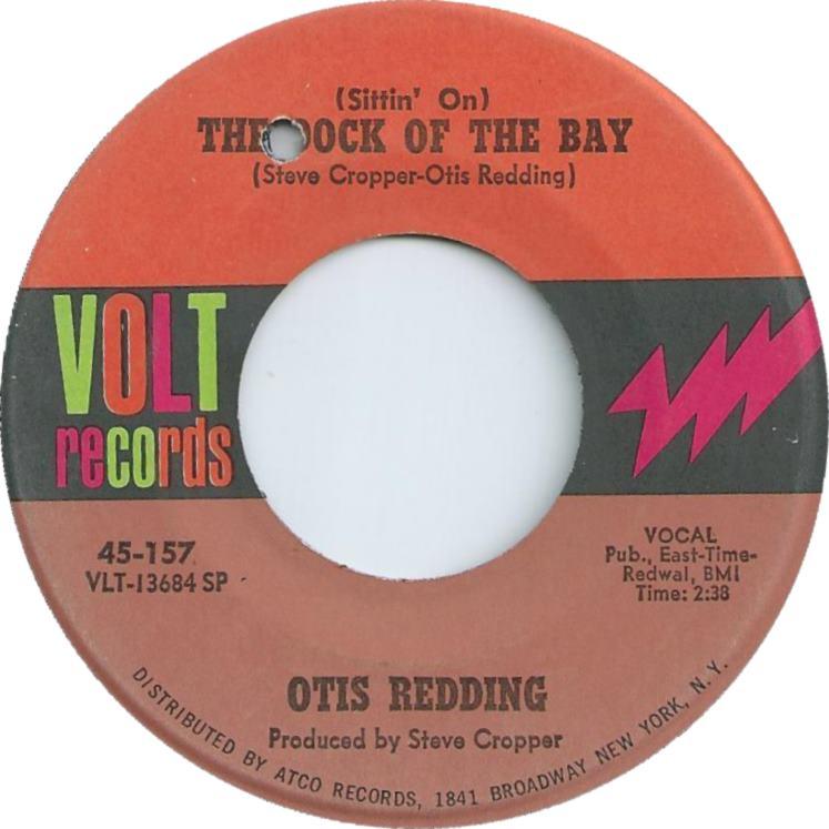 otis-redding-sittin-on-the-dock-of-the-bay-1968-20