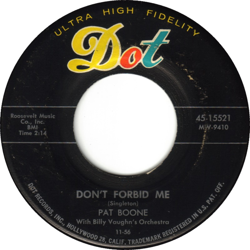 pat-boone-dont-forbid-me-1956-3